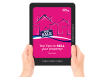 download free e-book property top tips