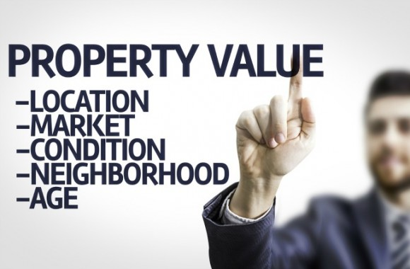 "Estate Agents' Valuation Tricks – be careful of what the ""Valuer"" says!"