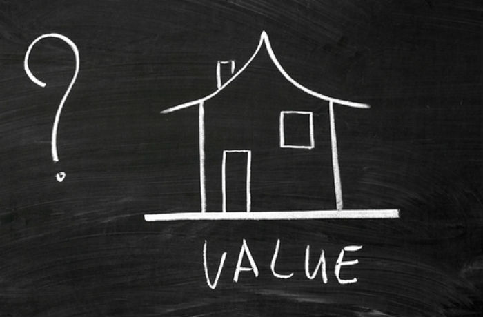 Free valuation Leicester