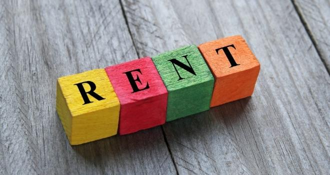 Rent Guarantee