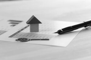 The benefits of using a letting agent