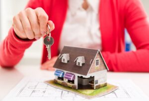 4 reasons to rent your Leicester home