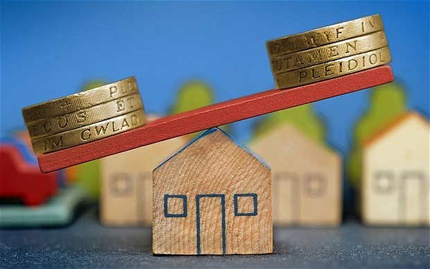 House Prices in Leicester: What influences your property price