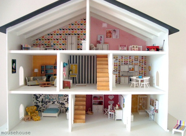 Mouse-House-Dolls-House