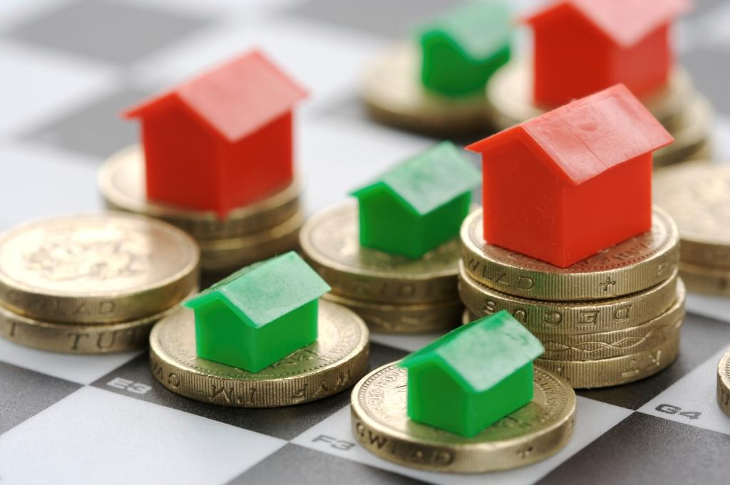 Free Leicester house valuation: 6 things we look for when valuing your property