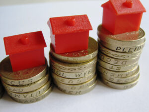 Leicester Stamp Duty Explained
