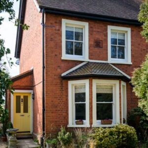 Do's and Don't for a successful Leicester property viewing