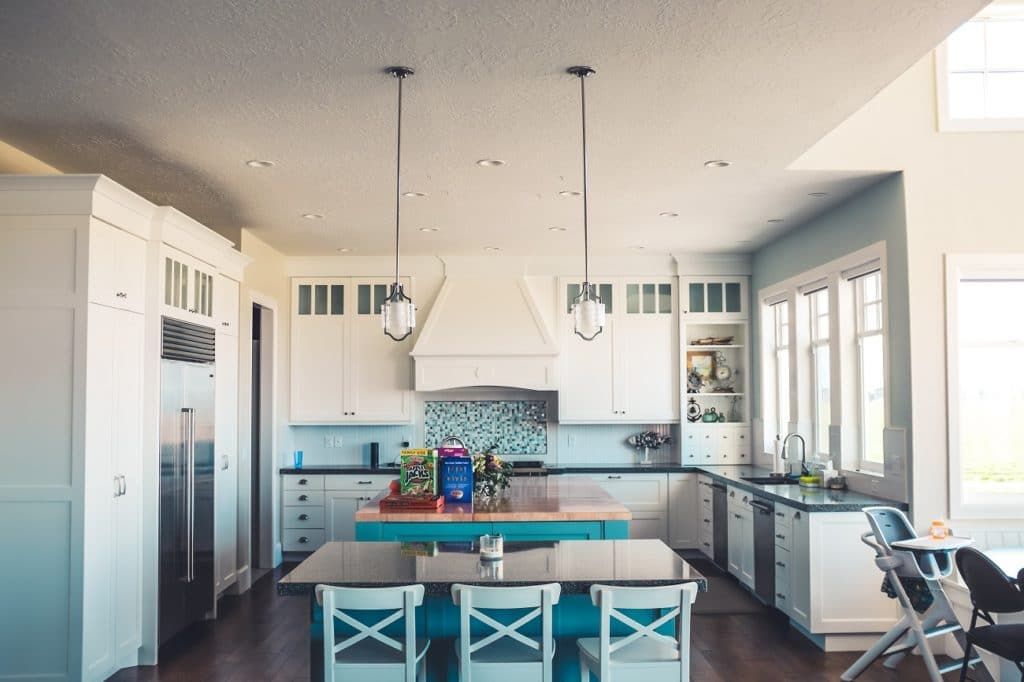 5 Reasons to Let your House in 2019