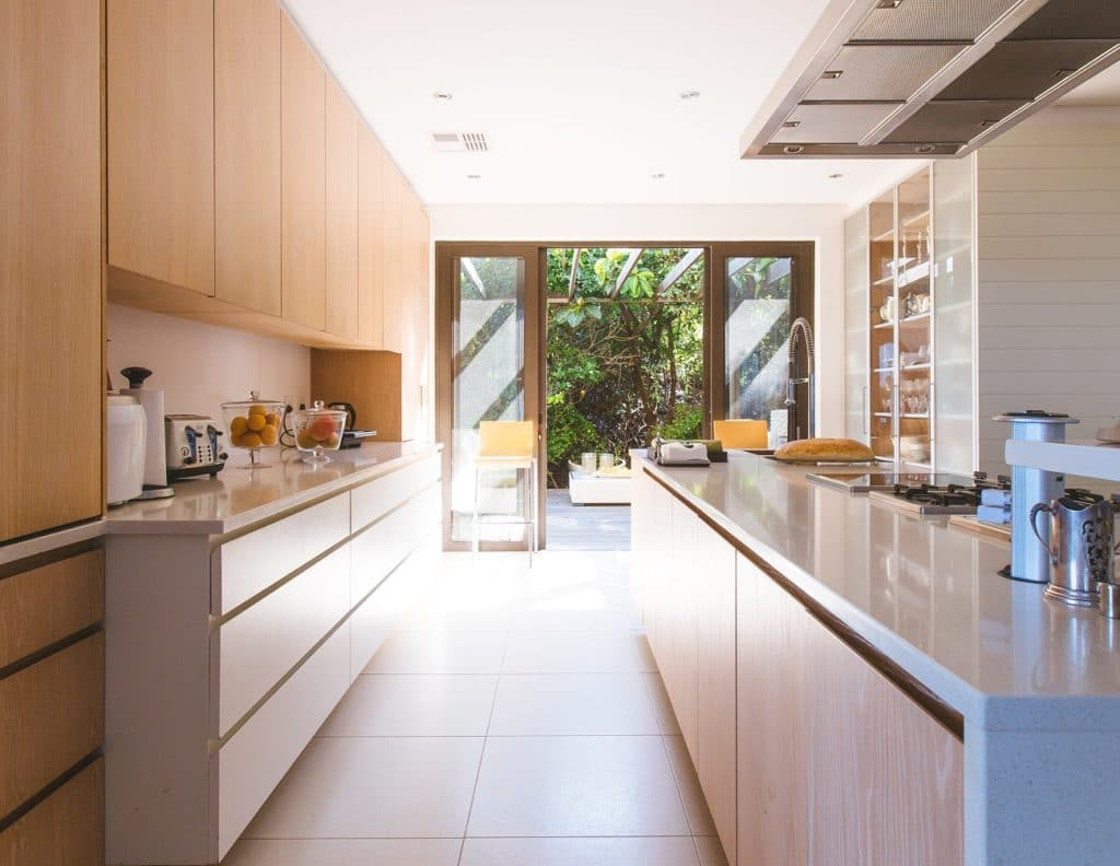 Maximise Rental Income With Short-Term Lettings